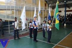 Abertura-Olimpiadas-1