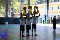 Abertura-Olimpiadas-13