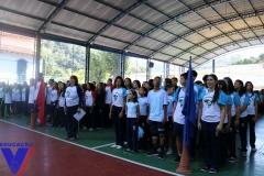 Abertura-Olimpiadas-15