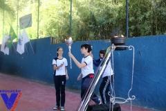 Abertura-Olimpiadas-16