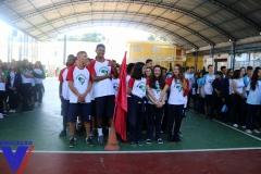 Abertura-Olimpiadas-17