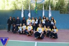 Abertura-Olimpiadas-19