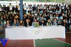 Abertura-Olimpiadas-2