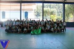 Abertura-Olimpiadas-20
