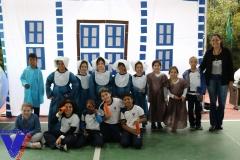 Feira-Missionaria-129