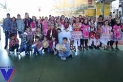 festa_junina-11