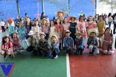 festa_junina-20