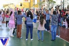 festa_junina-25