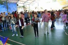 festa_junina-26