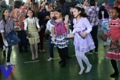 festa_junina-30
