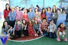 festa_junina-34
