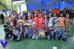 festa_junina-58