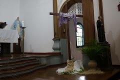 Missa - Quaresma