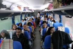 Percurso Vicentino