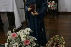 Santa Luísa de Marillac
