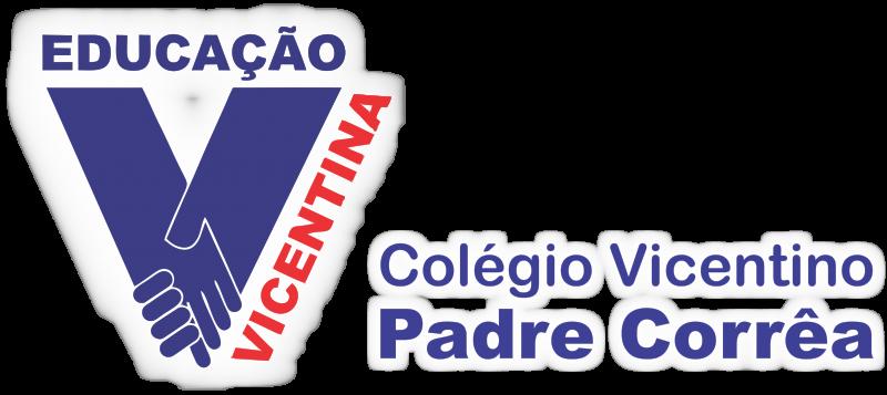 Colégio Vicentino Padre Corrêa
